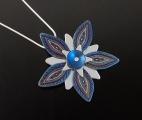 titan-silver-blomma