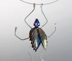 titanfluga